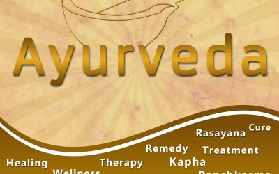 Ayurveda: introductie