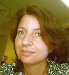 Franca Ficchi