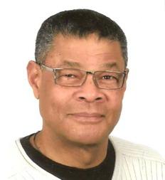 Ed Kamperveen