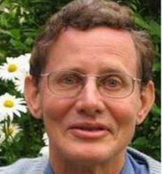 Jan Geurts