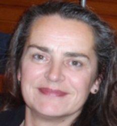 Lia van Boekel