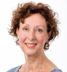 Lida Eydenberg