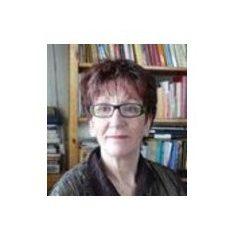 Wilma Ouwerkerk