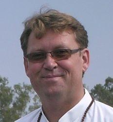 Martin van Cappelle