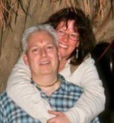 John & Jolanda van Beek