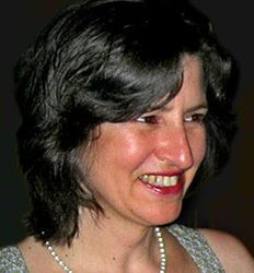 Lydia Reuter