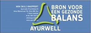 logo_frontpage_ayur