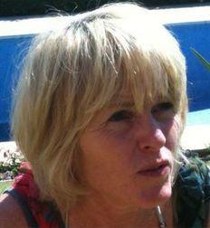 Liane Bosschaert-Stor