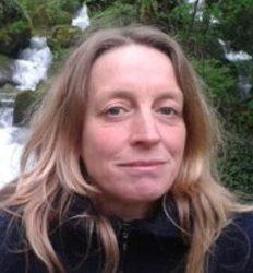 Carolien Roovers