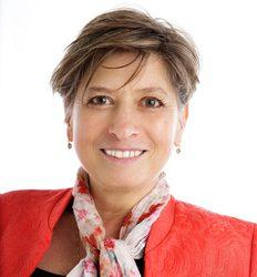 Brigitte Pappot