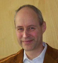 Gerrit Jan Gerritsma