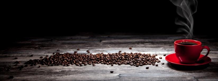 Koffie: gezond of niet?