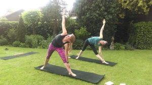 yogatuin2
