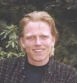 Jan Franssens
