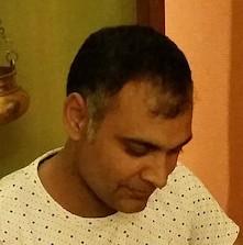 Jaspal Kumar