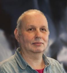 Jan Busscher