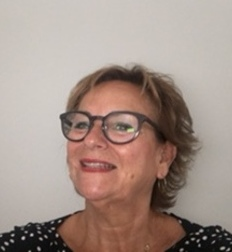 Jacqueline van Hoorn-Mekes